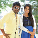 Ak Rao Pk Rao Movie Press Meet Photos Gallery-mini-thumb-22