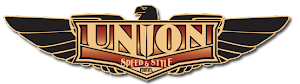 Union Speed & Style