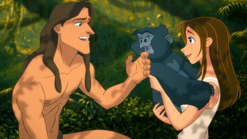 Tarzan 1999 mtvretro.blogspot.com width=