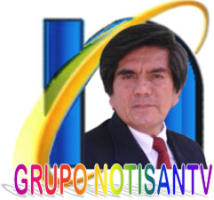 http://1.bp.blogspot.com/-ShQ3EnzhCXo/TdpaudVfouI/AAAAAAAAO7k/SMPxvmFVnAs/s1600/GrupoNotisanTV_logo-oficial_img241x225px.jpg