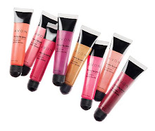 Juicy Lip Glosses