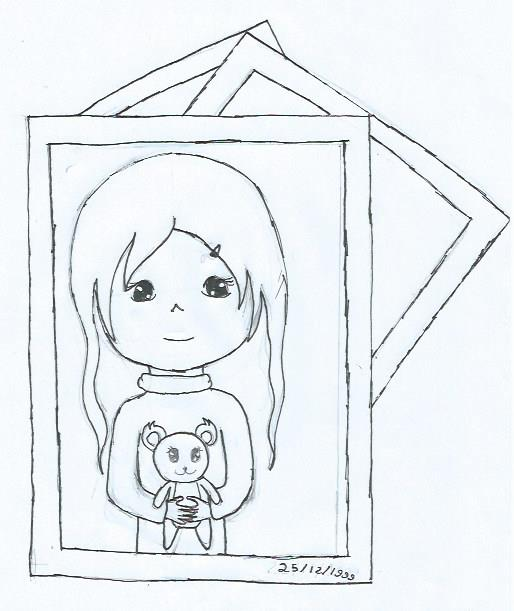 By Julia Miyuki