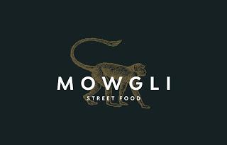 Mowgli, Manchester