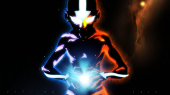 #5 Avatar The Last Airbender Wallpaper