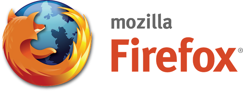 Mozilla Firefox New Version
