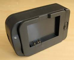 bateria-Blackberry