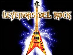 Behemoth  y Eluveitie al Leyendas del Rock 2014. Detalles de la fiesta de bienvenida