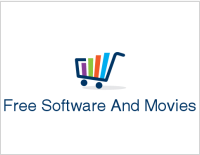 Free Softwares & Movies
