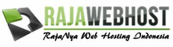 Mau Bikin Website Hosting Murah AbizZ Ke Rajawebhost.com aja