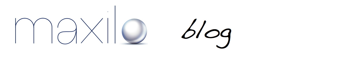 Maxilo blog