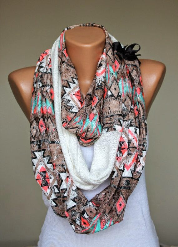 https://www.etsy.com/listing/152134143/tribal-infinity-scarftribal-loop-scarf?utm_source=Pinterest&amp%3Butm_medium=PageTools&amp%3Butm_campaign=Share