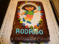 http://www.recetaspasoapaso.com/2013/05/tarta-dora-exploradora.html