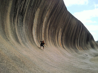 1256806107-Wave-Rock-Australia-Oceania-Wave-Rock