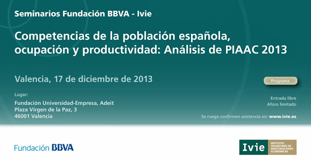 http://www.ivie.es/es/actividades/noticias/2013/seminario-competencias-de-la-poblacion-espanola-ocupacion-y-productividad.php