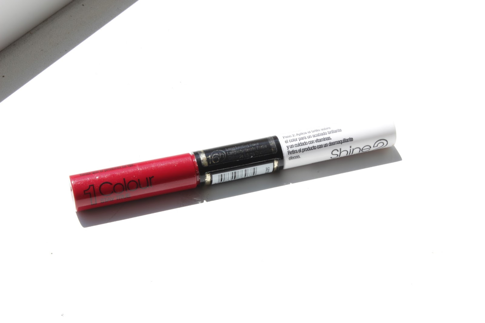Astor Perfect Stay Transfer Proof 16h Lip Color Review Be A