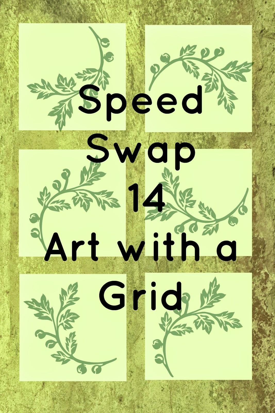 http://1.bp.blogspot.com/-ShbZD4Onuig/VR2B4ByxzrI/AAAAAAAALkE/NaR3U65yVvE/s1600/speed%2Bswap%2B14.jpg