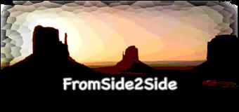 FromSide2Side - blog expatrié aux Etats-Unis