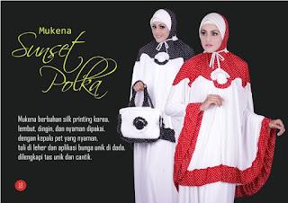 Katalog Online Edisi Ramadhan 2013 Page 18