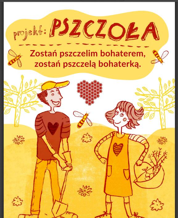 http://www.greenpeace.pl/projekt_pszczola/