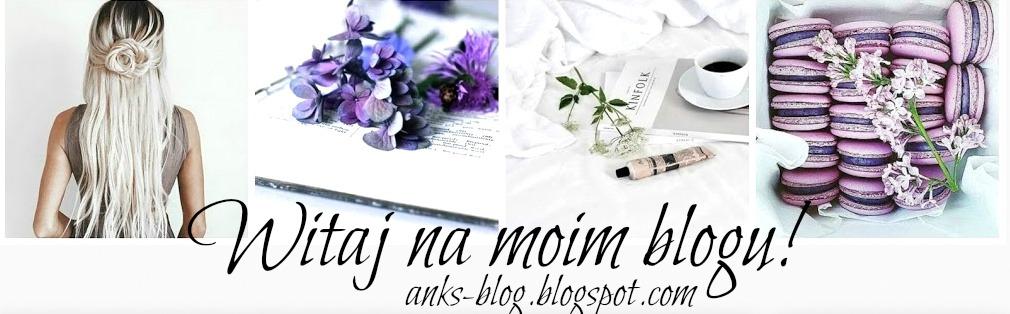 Anks_blog