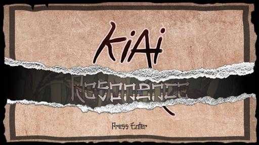 Kiai Resonance Apk + Obb Android
