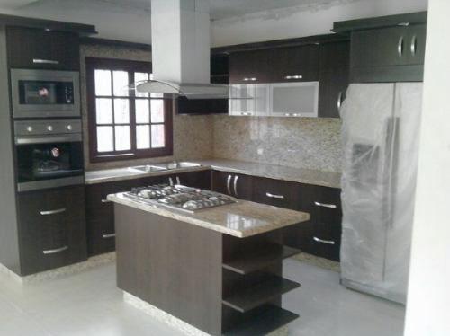 Granidec marmol y granito tableros granito marmol lima 01 for Granitos y marmoles cocinas