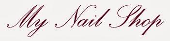 http://www.mynailshop.fr/