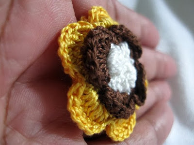 https://www.etsy.com/listing/156724059/crochet-brooch-pin-small-topaz-coffee?ref=shop_home_active