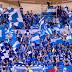 Handball CL Achtelfinale - Vardar gegen Wisla aus Polen