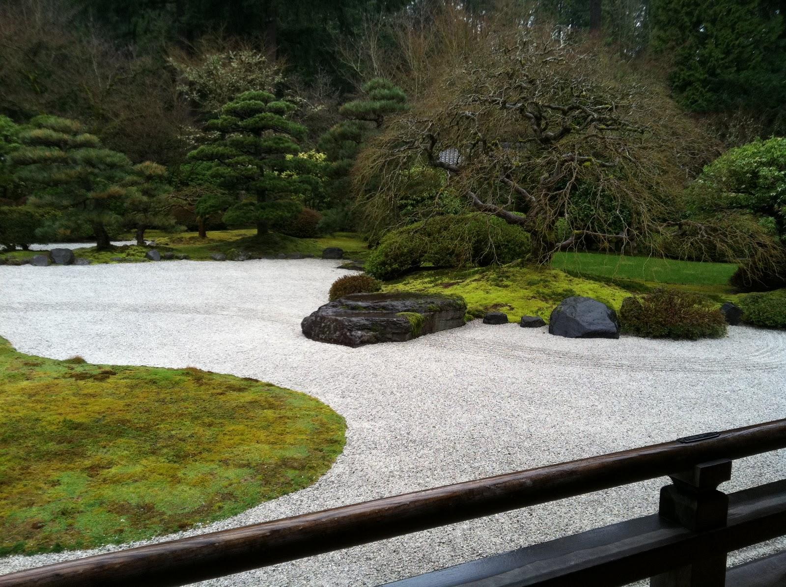Landscapes+gardens Design