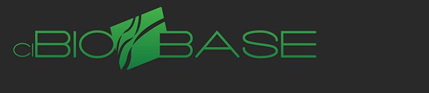 CI BioBase