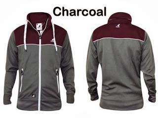 Sports Jacket Design - JacketIn
