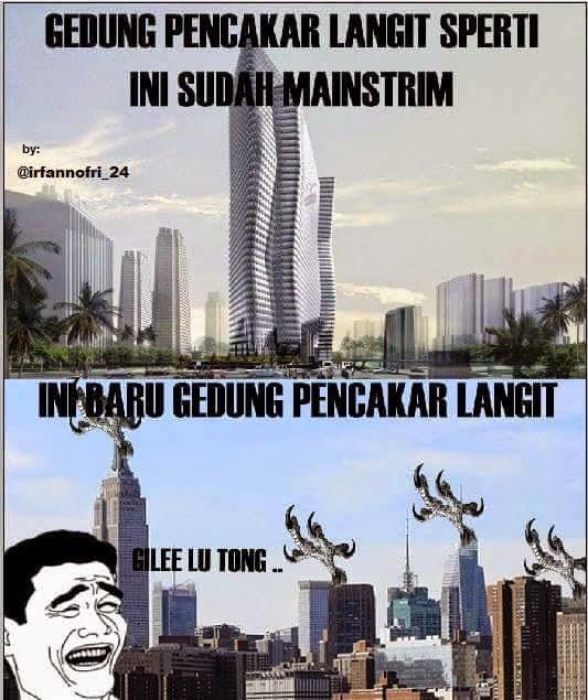 10502225_565800503545188_5077152681367997278_n cara membuat meme yang berkualitas,Cara Membuat Meme Comic Indonesia