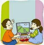 cara pembelajaran komputer untuk anak usia dini