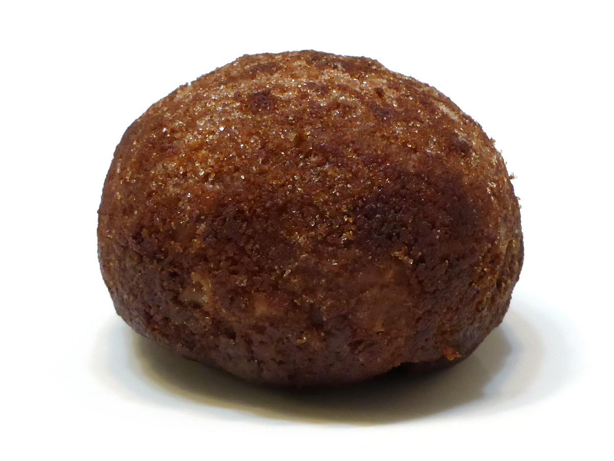 マラサダ シナモン(malasada cinnamon) | Kalaheo Bakery(カラヘオベーカリー)