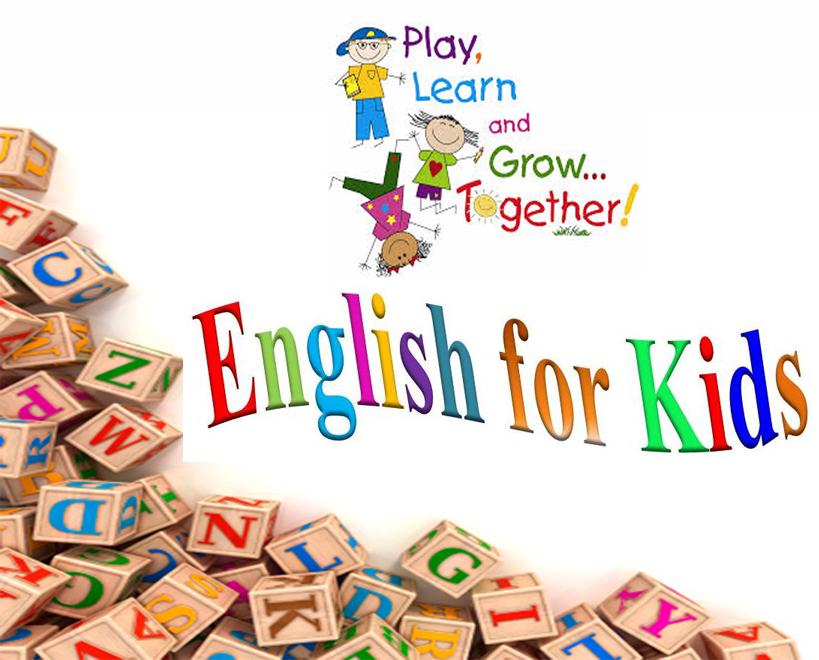 Atendimento Especializado - Escolas de Educação Infantil