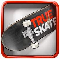 True Skate final v1.3.17 APK