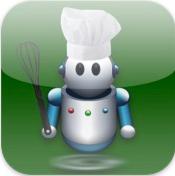 RoboGourmet: Recetas
