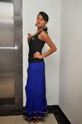 Kathanam heroine archana glam pics-thumbnail-9