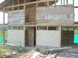 ZUARQ CONSTRUCCIONES