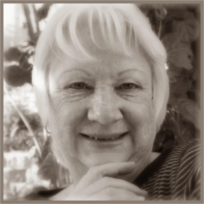 Linda Beeson