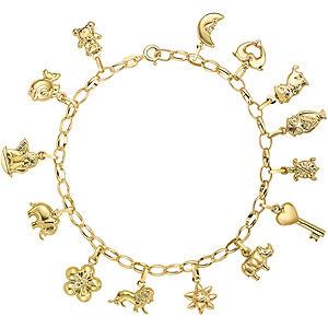 bracelets+for+girls Bracelets 4 girls