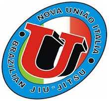 Nova Uniao Italia