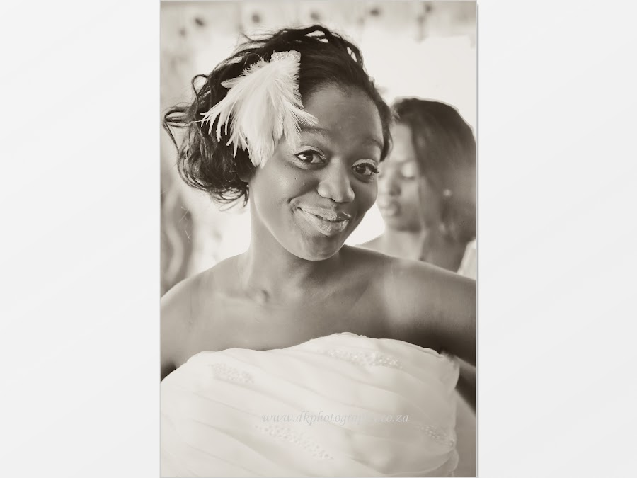 DK Photography Slideshow-0329 Noks & Vuyi's Wedding | Khayelitsha to Kirstenbosch  Cape Town Wedding photographer