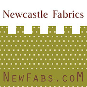 Newcastle Fabrics