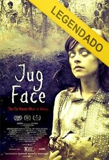 Jug Face – Legendado