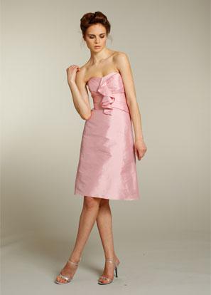 Abendkleider  2012 - Collection Alvina Valenta