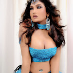 Ramya Sri  Hot Images