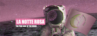 La notte rosa a Rimini