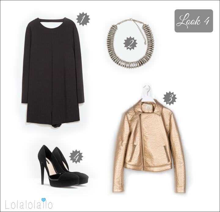 look_outfit_navidad_nochebuena_ideas_para_vestir_lolalolailo_04